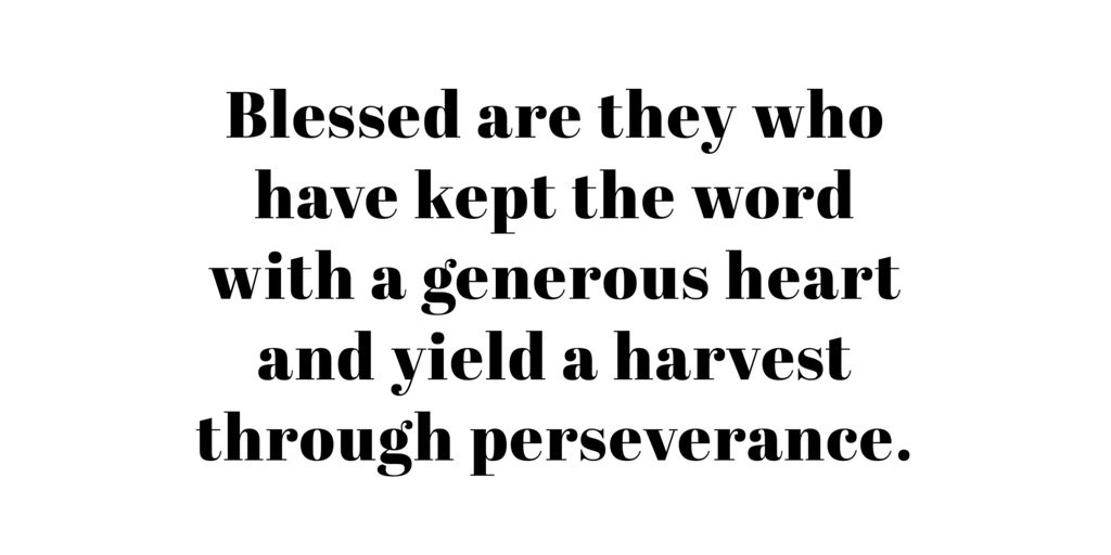 test Twitter Media - Saturday of the Fourth Week of Lent: https://t.co/iNbRFxbAc6 https://t.co/rxqOYhxXfB