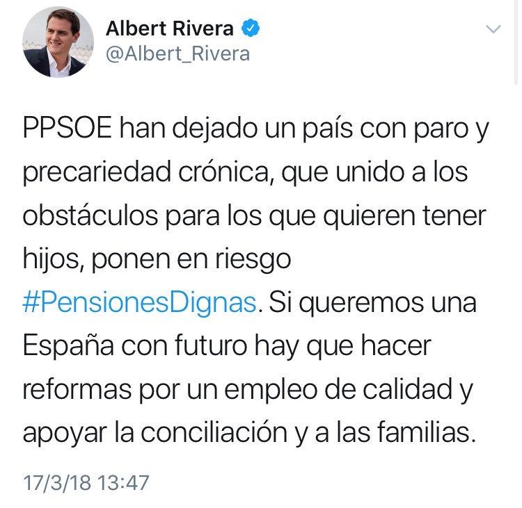 RT @gabrielrufian: #PensionesDignas https://t.co/QcBxjUd6UA