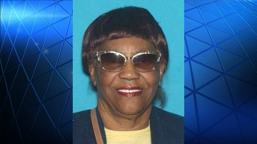 test Twitter Media - Police looking for assistance finding 76-year-old Kansas City woman https://t.co/mmvb6E0sKY https://t.co/qZvrXzZ80X