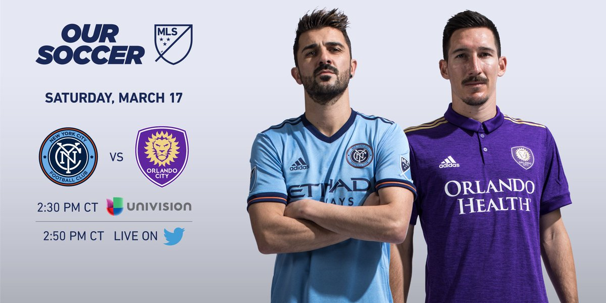 "test Twitter Media - Pace yourself today. There's a lot of @MLS soccer to be watched, and you don't want to be ""that guy"" that has to go home before the real party (our match 7:30PM) begins. We suggest this match 👇 in between naps. https://t.co/E9h1oz2V5R"