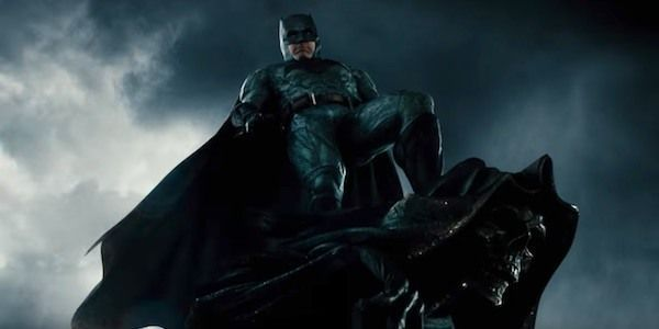 RT @MovieMagUsa: When DC May Finally Start Filming Matt Reeves' Batman Movie > Aft...https://t.co/Uxuj6S6o6T #movies https://t.co/5zqYwAJjBT