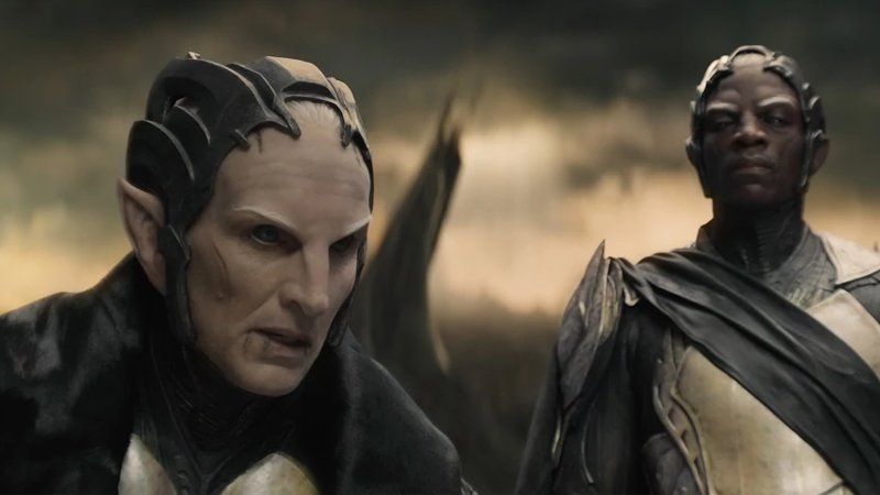 Christopher Eccleston can't hide how much he hated working on Thor and G.I. Joe https://t.co/iaUEMgpWpq https://t.co/Et8sKuwUCy