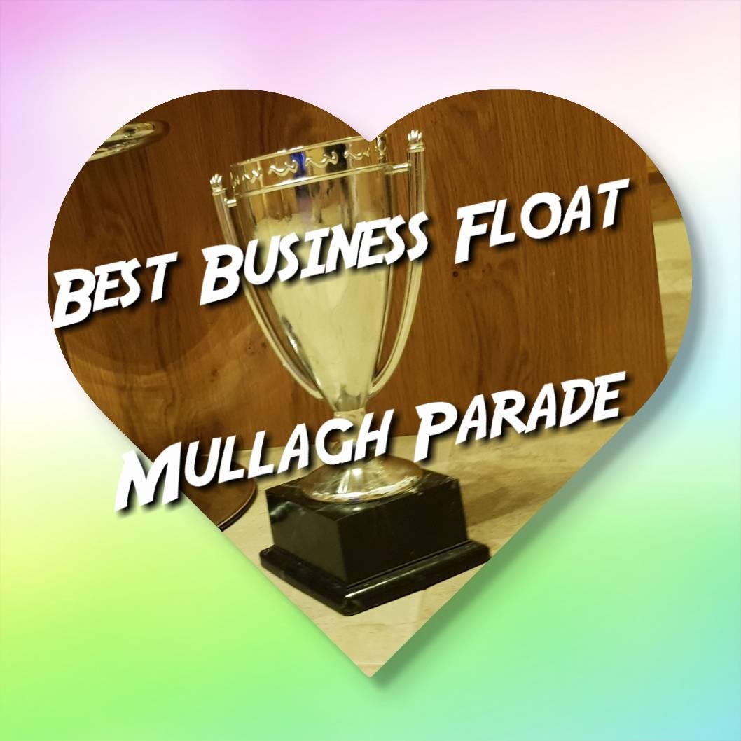 Mullagh