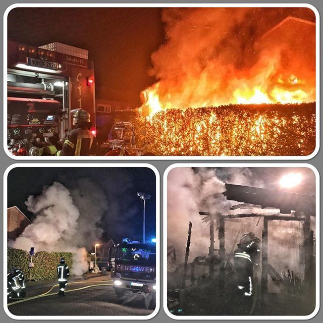 test Twitter Media - #feuerwehr #nordhorn #feuerwehrnordhorn #grafschaftbentheim #gottzurehrdemnächstenzurwehr #feuer #brand #brandeinsatz #einsatz #112 #notruf #schuppen #gartenhaus #atemschutz #bomberos #blaulicht #fire #firefighter #straz #pompiers #emergency #chive #vigi… https://t.co/E40ESvPiUf https://t.co/Hbb464DIUh
