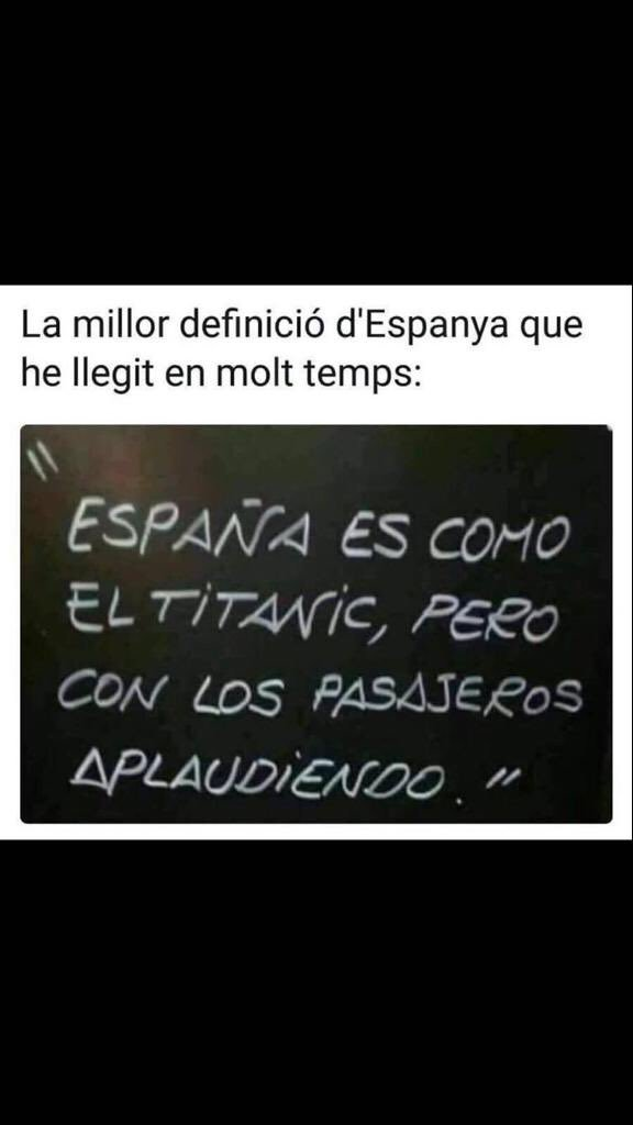 "RT @m_doncel: I cantant ""a por ellos oeeee""... https://t.co/aBlTjNvAU8"