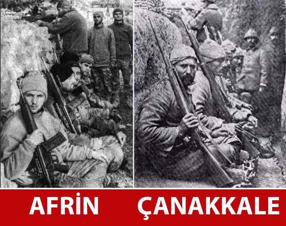 Onlar Tarihi Kalemle Değil Kanlarıyla Yazdılar...1915~  #ÇanakkaleGeçilmez https://t.co/qX7fpMUMka