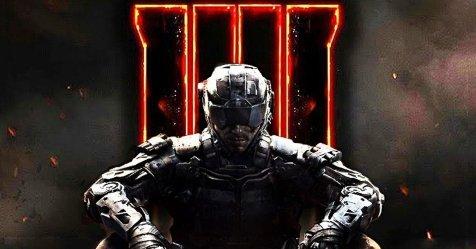 Call of Duty: Black Ops 4 publisher 'keenly aware' of Battle Royale's popularity https://t.co/0twtuGp98r https://t.co/G662mvwCo7