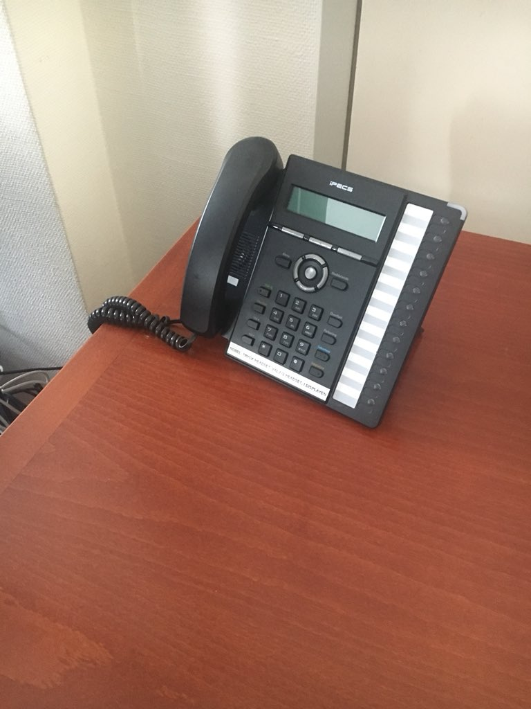 "test Twitter Media - From this modest telephone the #Nobel Laureates get THE message: ""This is an important call from Stockholm!"" Thanks @vetenskapsakad for hosting us during our Council meeting. It was a great experience to be in these notable rooms. @NobelPrize https://t.co/WQZqznFqJ6"