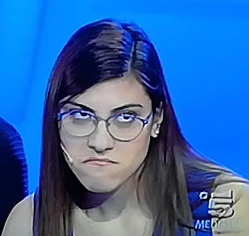 #cepostaperte