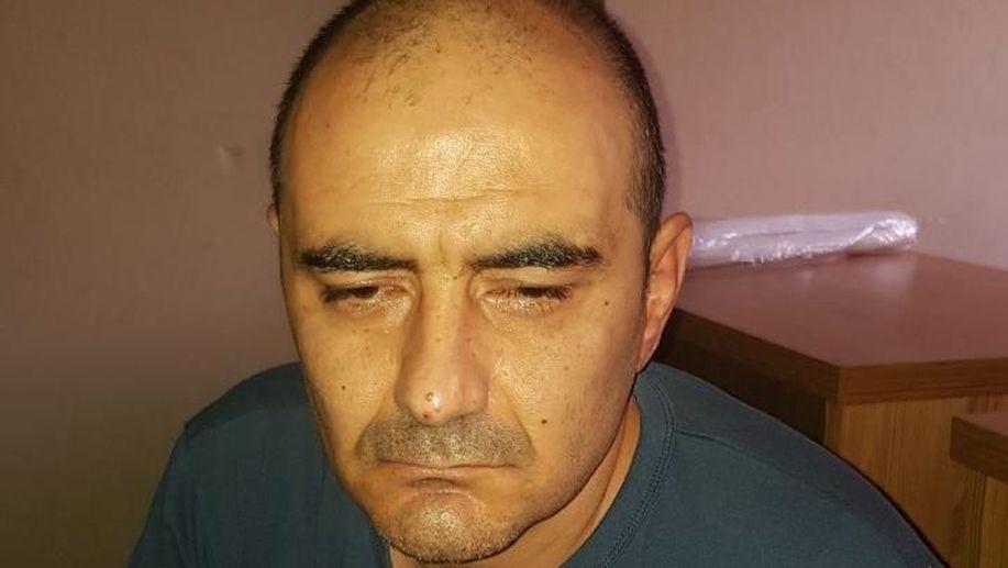 1 WN Bulgaria Pelaku Skimming ATM Ditangkap di Hotel di Jakpus https://t.co/4LZynVEDfQ https://t.co/JnrmsNm8gc
