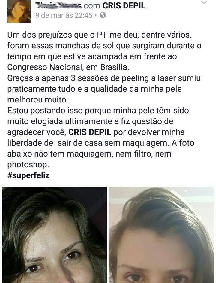 Provavelmente a mando do Pablo Vittar e a corja da Globo Lixo https://t.co/5RQTywOS4D