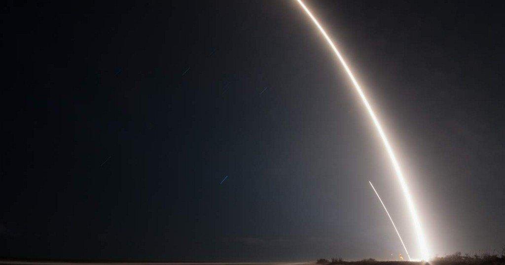 Meet the amateur astronomers who track secretive spy satellites for fun https://t.co/qinJTf6drO https://t.co/j0Xmyi1r2v