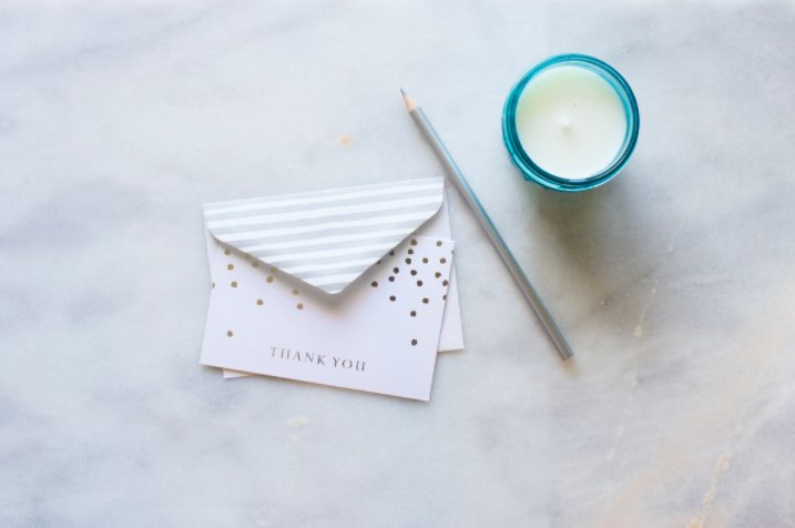 Wedding Thank-You Notes and Gifts: The Essentials https://t.co/lrJUukjAJe #weddingplanning #engaged https://t.co/GvrDqsG4UW