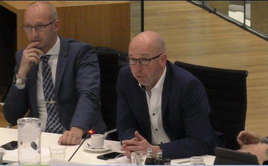 LPF Westland vraagt gemeente om striktere naleving taaleis voor bijstandsuitkering https://t.co/rZ017pmYGv https://t.co/WRYLM8cyda