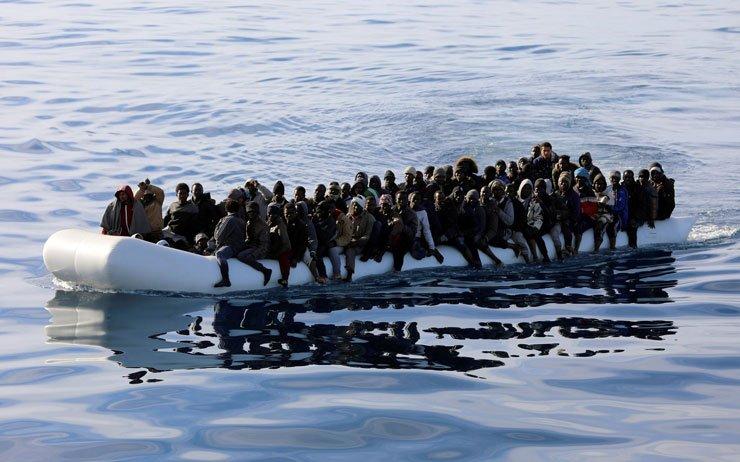 RT @DikenComTr: Ege Denizi'nde bot battı: Altısı çocuk 16 kişi hayatını kaybetti https://t.co/JxbpI4oGjY https://t.co/HkGh2kKTi0