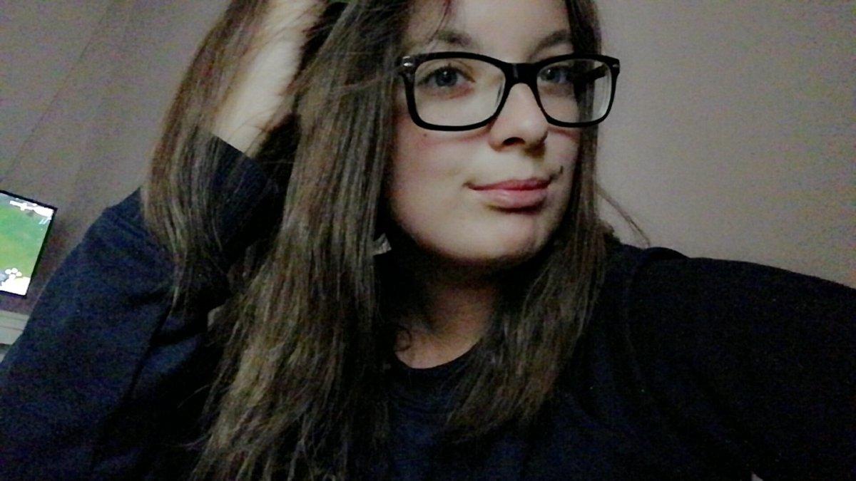 #5sosfamarebeautiful