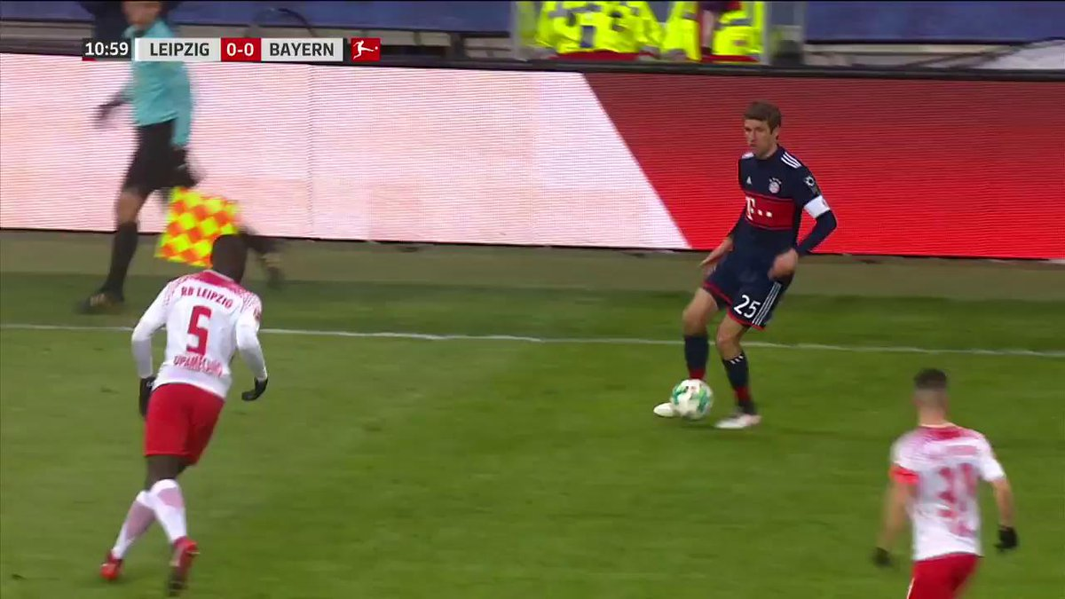 James Rodriguez picked up his  james rodriguez