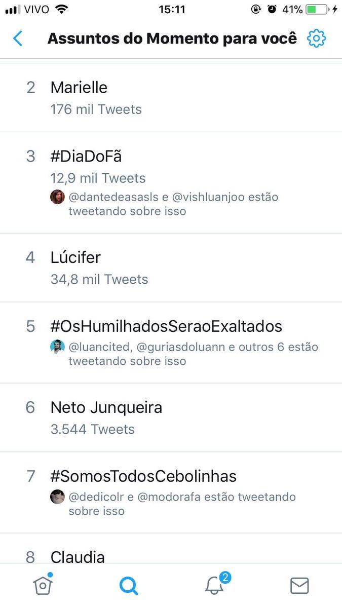 #OsHumilhadosSeraoExaltados
