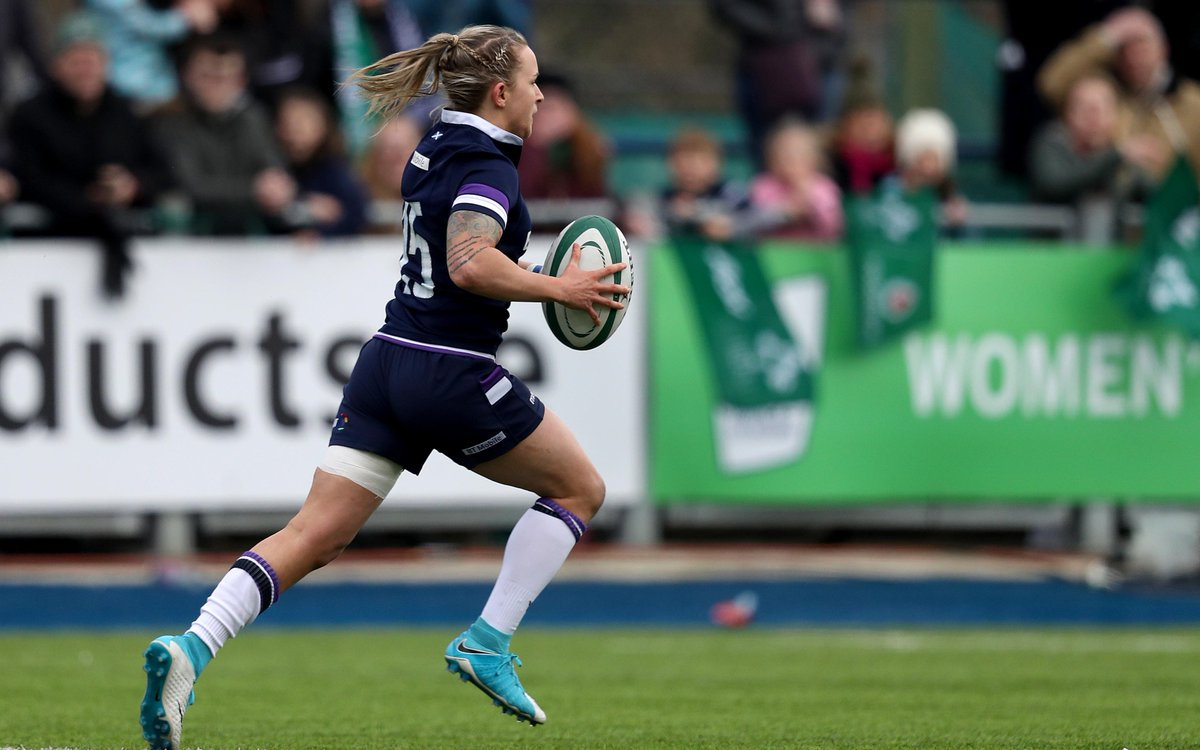 test Twitter Media - Missed Italy Women v Scotland Women? You can watch a replay on @BBCRedButton NOW. #SixNations #bbcsixnations #ITAvSCO https://t.co/s1vNRRDBvC
