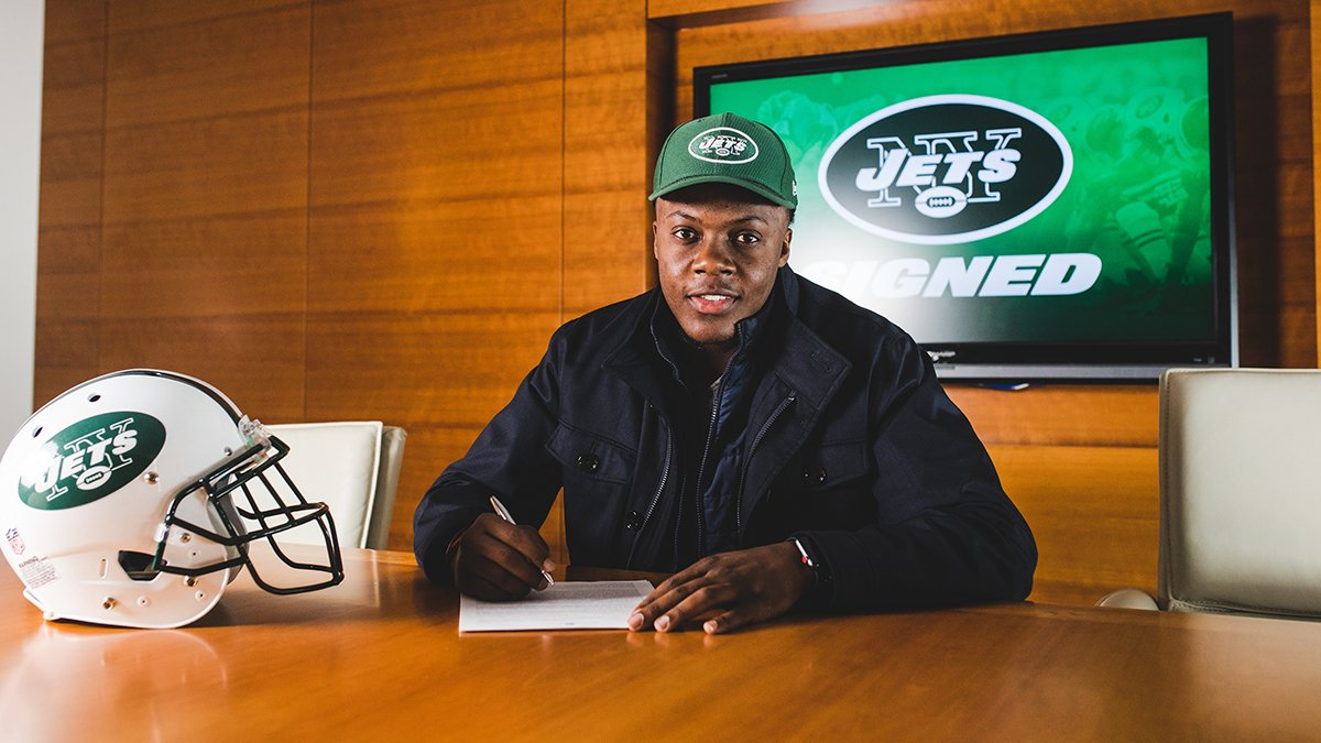 Done deal for @teddyb_h2o.   → https://t.co/pjIF48BAW4 https://t.co/Ly5JugDbdW