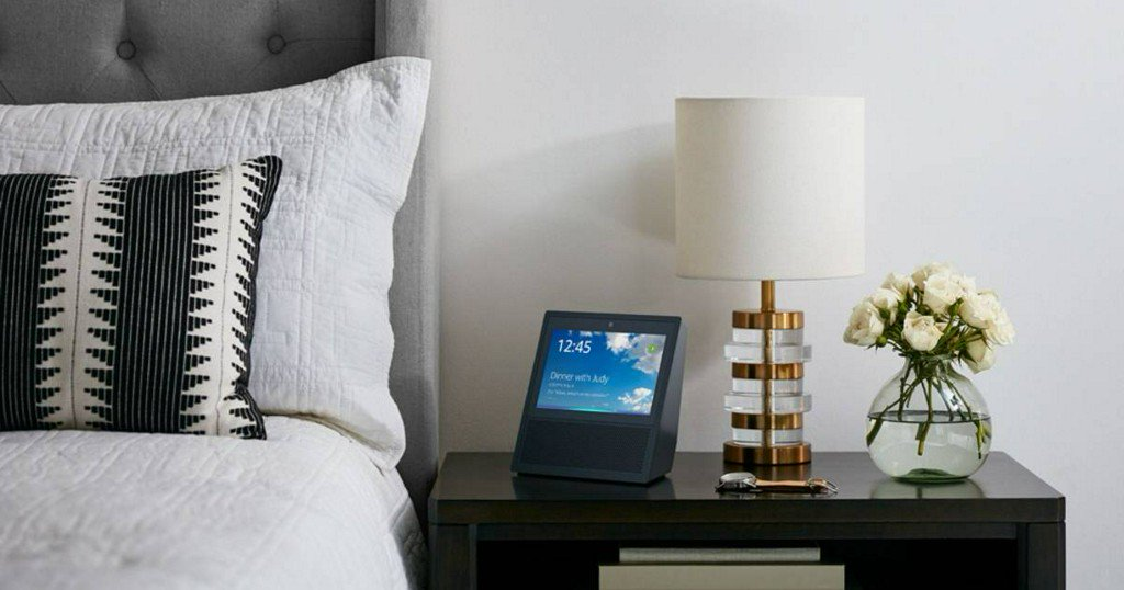 Stop shouting at your smart home so much and set up multi-step routines https://t.co/wamQtCUFGi https://t.co/sJM0Lp8O3V