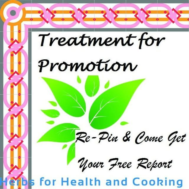 A Treatment for Promotion  #your #just #you #and #that #is #for #all https://t.co/QZqYq9bYcM https://t.co/Mp3UskHgM7
