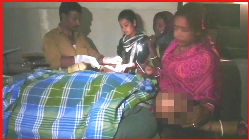 RT @NavbharatTimes: लापरवाही: बिजली हुई गुल त