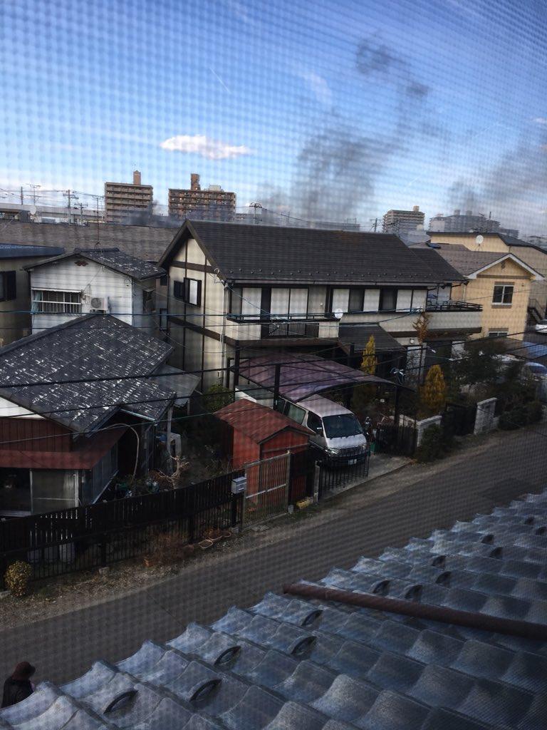 北海道 清水沼 画像