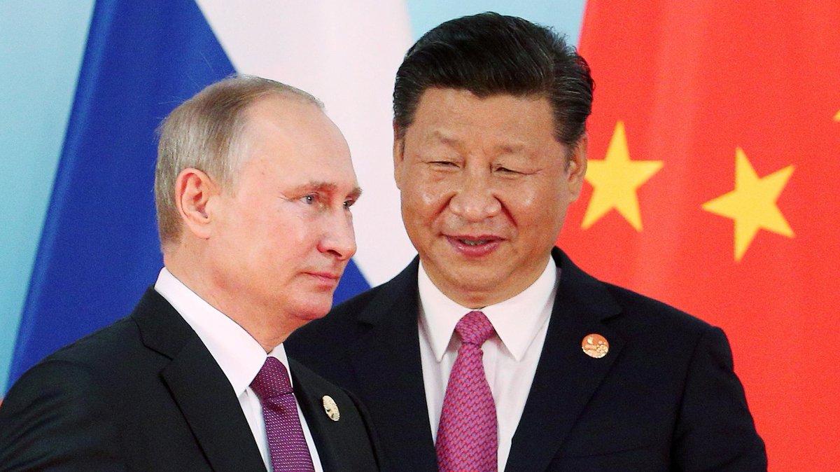 test Twitter Media - Fra Kina til Castro: Verdens ledere lykønsker Putin med valgsejr https://t.co/cSiBwkWgNk https://t.co/XMEGcn2EBM