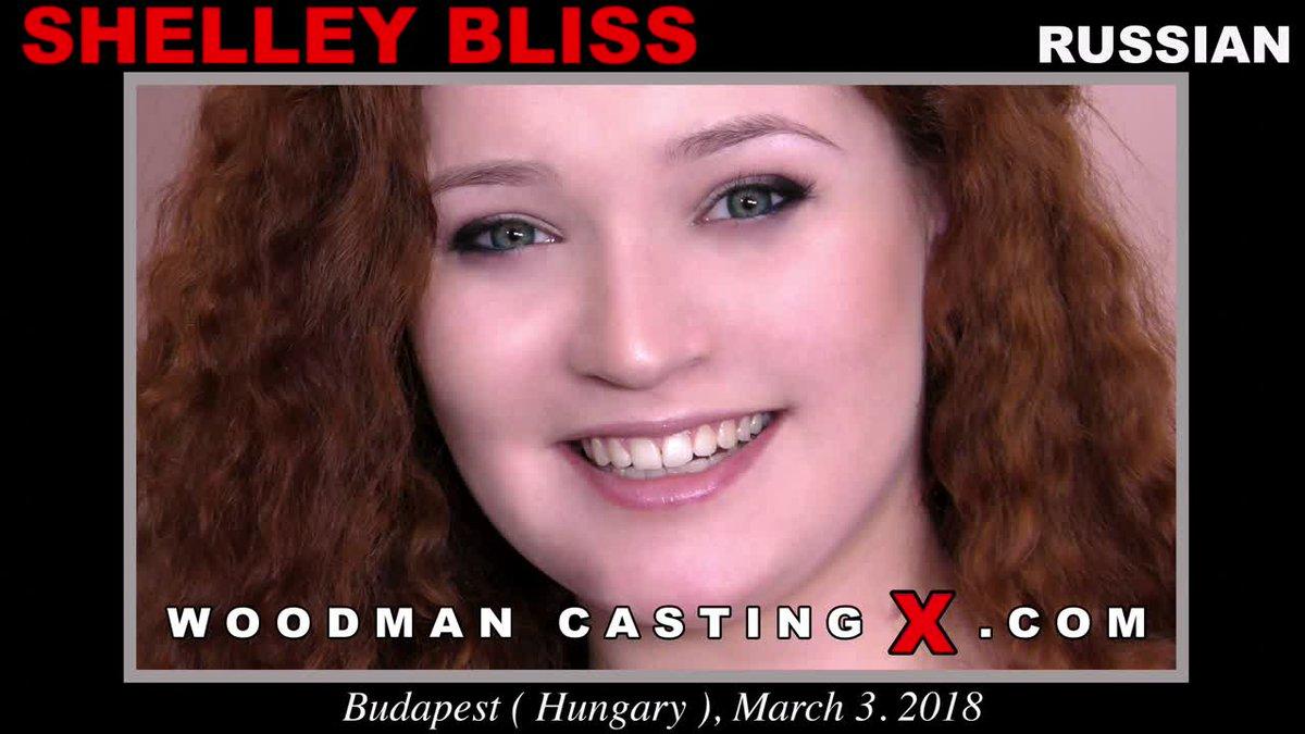 [New Video] Shelley Bliss faZja4Ecfg OUWUeSuCfI