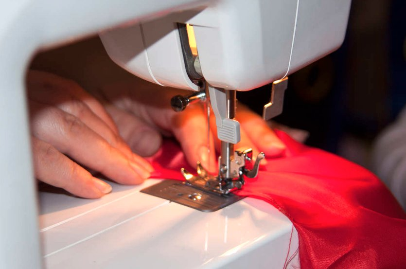 provar Twitter Mitjans - L'associació @abd_ong ja ha fet 2 demandes. Una màquina de cosir per un taller amb persones en risc d'exclusió social i 6 ordinadors. Saps que tu també pots demanar el material que necessites⁉️#donacio https://t.co/7GmlUytyri