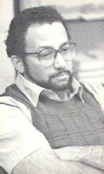 Karl Lévêque, grande figure de l'intelligentsia & du combat démocratique haïtiens, disparu le 18 Mars 1986. #Haiti https://t.co/yHEBcit7J5