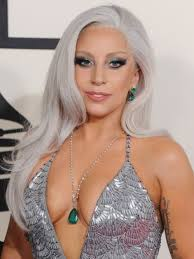 Happy 17th Martian Birthday Lady Gaga!   Remessage