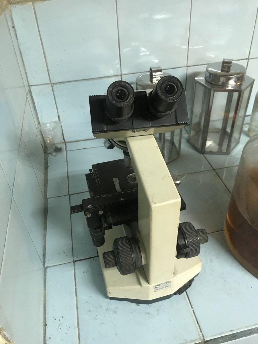 RT @pandji: Wall-E ? https://t.co/ETSvi86uTb