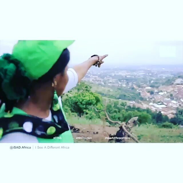 "test Twitter Media - #Rensta #Repost: @visitsoutheastnigeria via @renstapp ··· "" FTAN SOUTH EAST FAM TRIP DAY 1 VIDEO #viitsoutheastnigeria @my_beautiful_africa @chibuikemdiala @popejohnnp @nifferokeke @zigonatravel @ngngoka @malankabir ""#ftan@20#mybeautifulafrica… https://t.co/1UHYaIjYlu https://t.co/Dw3CrWje30"