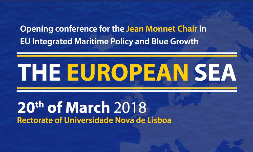 test Twitter Media - #ErasmusPlus Jean Monnet Activities promote teaching & research on #EU studies, & policy dialogue with the academic world.Tomorrow the 1st Jean Monnet Chair in the EU dedicated to maritime issues & #bluegrowth takes place @ Nova University Lisbon 🌊See https://t.co/kh68a1bUoq https://t.co/vrVWIn9zFH