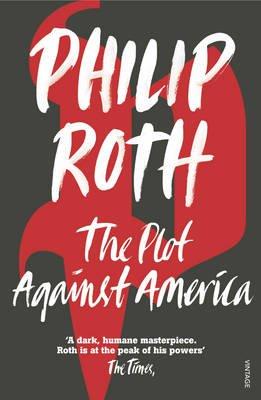 Happy Birthday Philip Roth (born 19 Mar 1933) award-winning novelist.