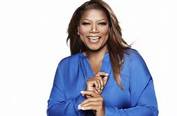 Happy Belated Birthday to Queen Latifah! and Happy Birthday to Bruce Willis and Bun B!