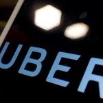 Uber halts tests of self-driving cars after pedestrian killed
