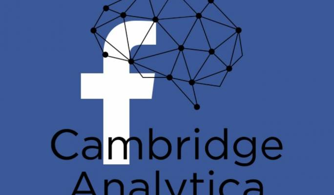 Maltese government categorically denies any contact with Cambridge Analytica