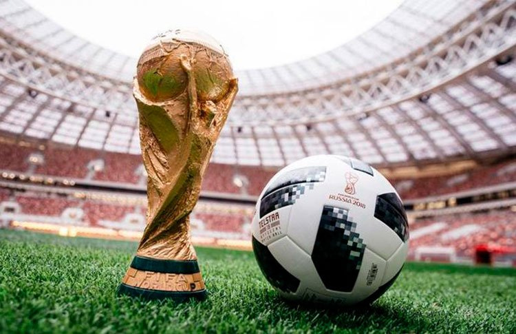 RT @CONMEBOL: Sudamericanos mundialistas en acción en la fecha FIFA para amistosos 👉https://t.co/TO1ZUgjYan https://t.co/QB1CzrI787