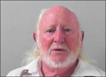 A Burnham-On-Sea man has been jailed for over seven years for historic sex abuse charges: https://t.co/rhZXnSNtGx https://t.co/zUV9PBTCZ4