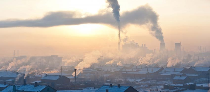 Cutting carbon emissions sooner could save 153 million lives. @DukeEnvironment https://t.co/ALDSpr7rY7 https://t.co/ZKiQ752Osu