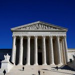 US Supreme Court rejects attempts to restrict, ban death penalty
