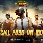 Official PUBG Mobile Game Now Available From iOS App Store in the U.S.