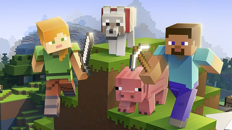 A wave of bomb threats against schools in the UK was the result of a Minecraft server beef https://t.co/1PqXpi9RO9 https://t.co/9epJnAYd5n