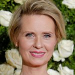 Sex and the City actress Cynthia Nixon to run for New York governor