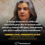 RT : Retweeted Vem Pra Rua Brasil (