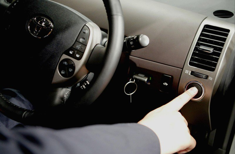 Keyless ignitions may be contributing to deaths across the United States
