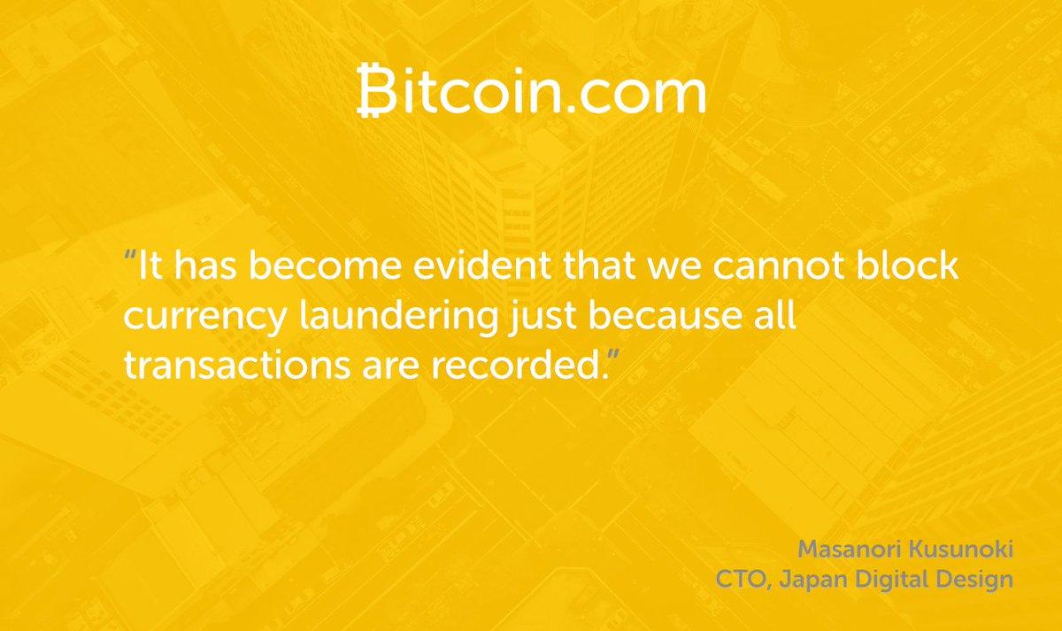 test Twitter Media - https://t.co/5Gyg6vGEL1 #coincheck https://t.co/9Z4fKVWmrp